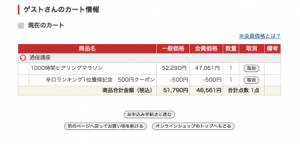 スクリーンショット(2013-05-27 21.30.04)