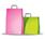 コンタクトレンズ販売サイトのクーポン・割引の探し方