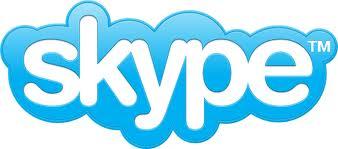 Skype無料のクレジットバウチャー(クーポン)と無料Wi-Fi