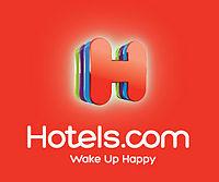 Hotels.comの当サイト限定の10%割引クーポン